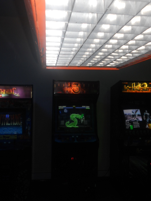 CENTRAL-AMERICA-GAMIFICATION-IDEA-EMPLOYEE-ARCADE-GAMES65b7123062e7bfab.jpg