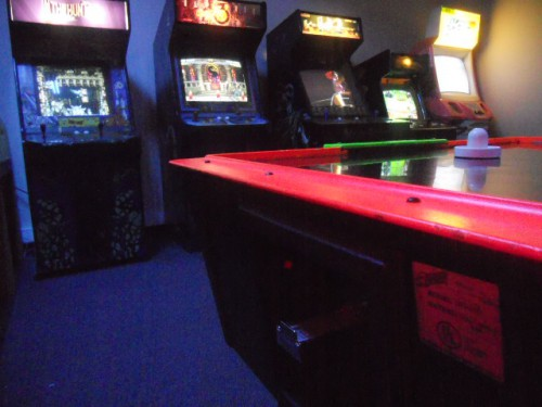 CENTRAL-AMERICA-GAMIFICATION-WAYS-FOR-EMPLOYEE-VIDEO-ARCADE-GAME-ROOM78c247ad8976735b.jpg