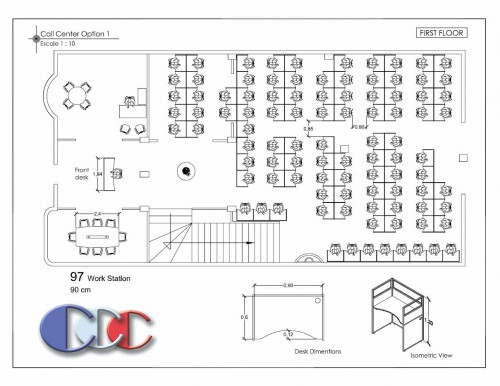 CONTACT-CENTER-FLOOR-DESIGN-CUSTOMER-SERVICEd64162df9d475eb2.jpg