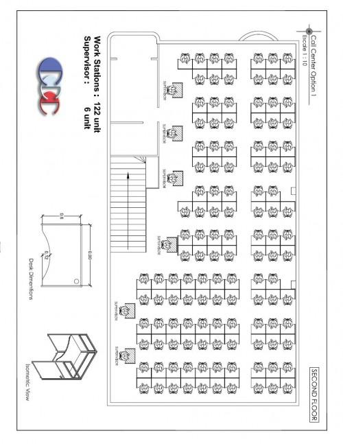 CONTACT-CENTER-FLOOR-PLAN-CENTRAL-AMERICAa252ececd9807a7e.jpg