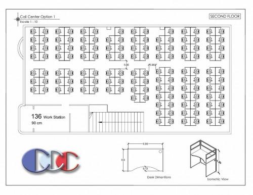 CONTACT-CENTER-FLOOR-PLAN-LEAD-GENERATIONa3c656a60f4049e5.jpg