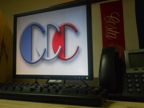 COSTA-RICA-CONTACT-CENTER-BPO-PRIDE32537059ebe28d1c.jpg