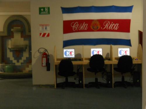 COSTA-RICA-FLAG-CONTACT-CENTERa1e91e8b3137c6de.jpg