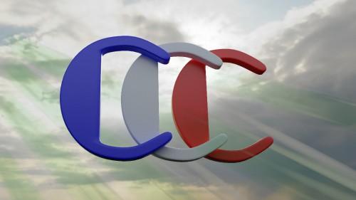 COSTA-RICAS-CONTACT-CENTER-WORK2657610fca637c6a.jpg