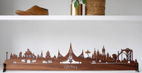 Efteling-Skyline-2831c05f999468e20.jpg