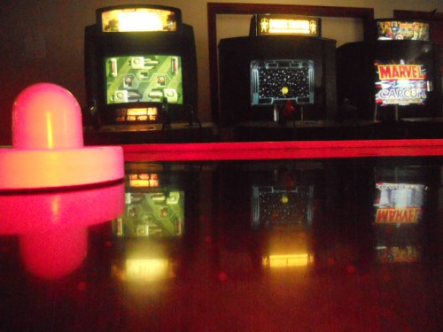 GAMIFICATION-THE-BEST-EMPLOYEE-GAME-ROOM-CENTRAL-AMERICA5016e28d983ae4b7.jpg
