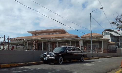 Historical-Museum-Dr.-Rafael-Angel-Calderon-Guardia-COSTA-RICA-LIMOUSINE-MERCEDES-300D-LANG676735f70349bc49.jpg