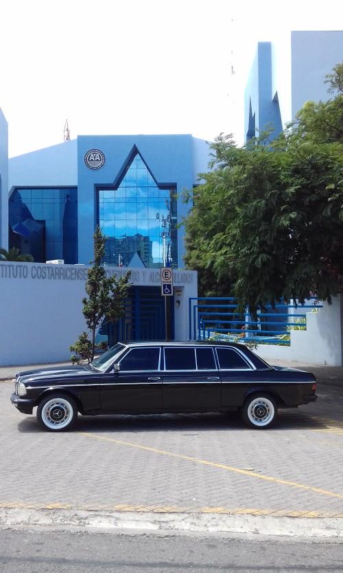 Instituto-Costarricense-de-Acueductos-y-Alcantarillados-AYA-Pavas-Costa-Rica-MERCEDES-300D-LANG-LIMO6e7f99b3230a6935.jpg