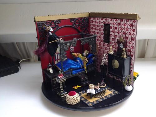 Miniatuur-Chinese-Nachtegaal-DIYe01ff6594aca434d.jpg