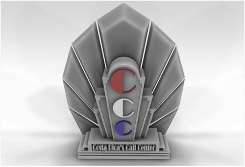OFFSHORE-COSTA-RICAS-CALL-CENTER-QUALITY-CONTROLd4b72e7aa82209f8.jpg