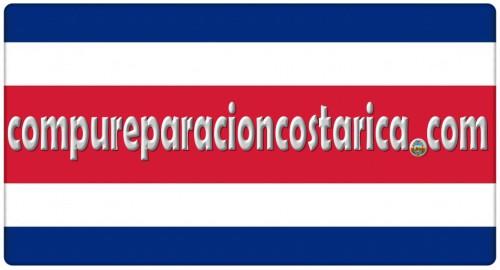 PHILIPPINE-CALL-CENTER-COMPETITIONc64b5b7fefc7b1b2.jpg