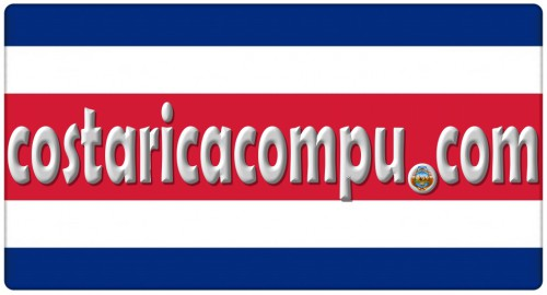 PHILIPPINE-CALL-CENTER-COMPETITOR1567e9b31179d3b6.jpg