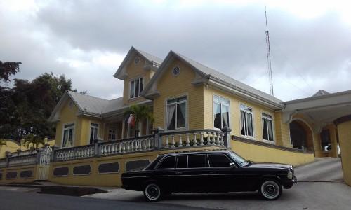 Restaurante-Casa-Grande-Heredia-LIMOUSINE.-COSTA-RICA-MERCEDES-300D-TOURS.faeab8a6f9818f74.jpg