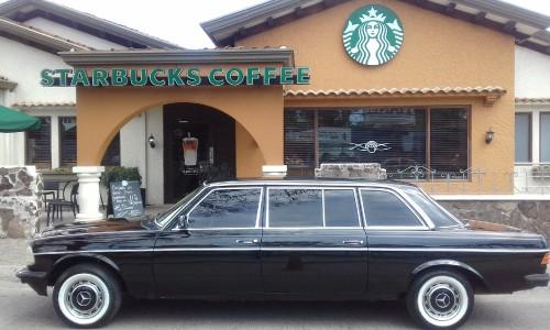 STARBUCKS-COFFEE-COSTA-RICA-LIMOUSINE-MERCEDES-300D-LANGd665c49ebf2da77d.jpg