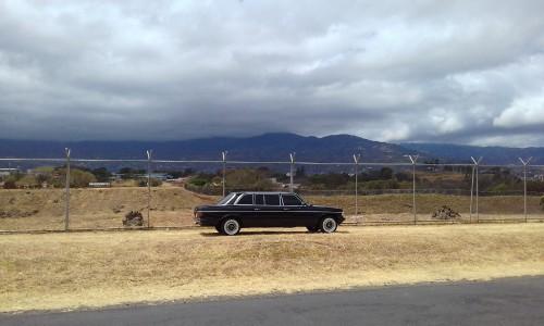 San-Jose-Pavas-International-Airport-SYQ-COSTA-RICA-MERCEDES-300D-LANG-LIMOSINAe9aa4af0ecb751b8.jpg