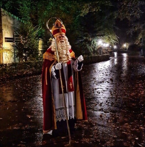Sinterklaas-Eftelingdef65f4f30652a4f.jpg