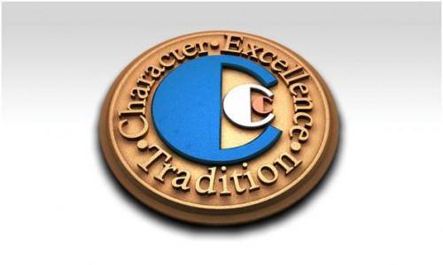 TELEMARKETING-OUTSOURCING-CCC-XLIV27ba40827ca2b876.jpg