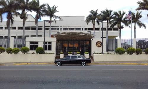 US-Embassy-San-Jose-Costa-Rica-LIMOSINA-MERCEDES-300D-LANGcef08a00528f1814.jpg