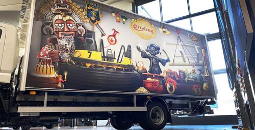 Vrachtwagen.128b686f37d1a64a9.jpg