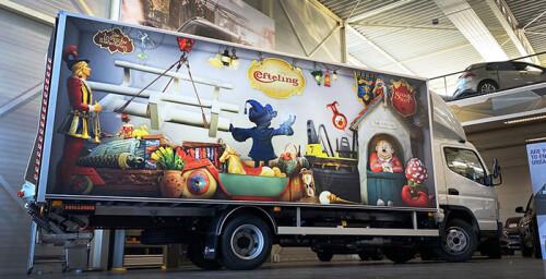 Vrachtwagen.2407896cac57c7413.jpg