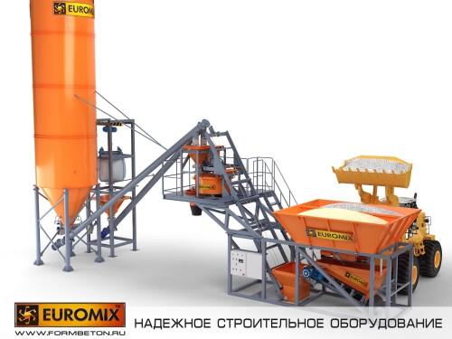betonnyj_zavod0f66efd4b836da74.jpg