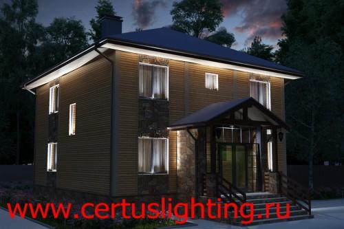certus_lighting11b0232cbd51aea4.jpg