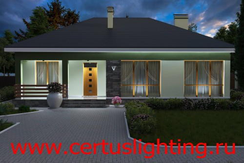certus_lightingdcc85744eb36fe89.jpg