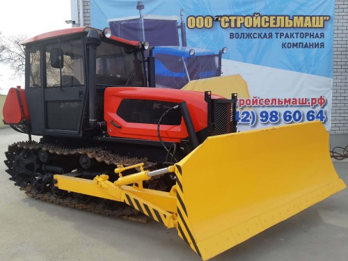 dt-75_traktor-buldoser__4c64d17a7ad8b6ce2.jpg