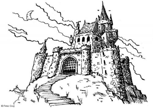 kasteel-6927-large201d3.jpg