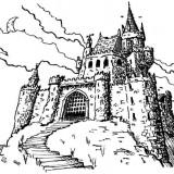 kasteel-6927-large201d3