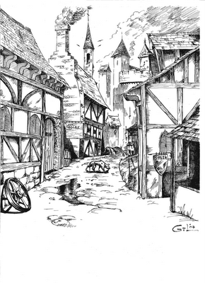 medieval_town_black_600220a4.png