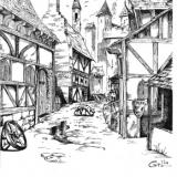medieval_town_black_600220a4