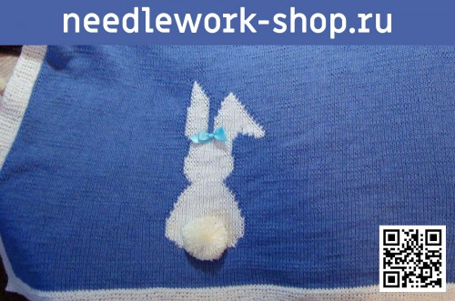 needlework-shop.ru2a45fadbd609ba940.jpg