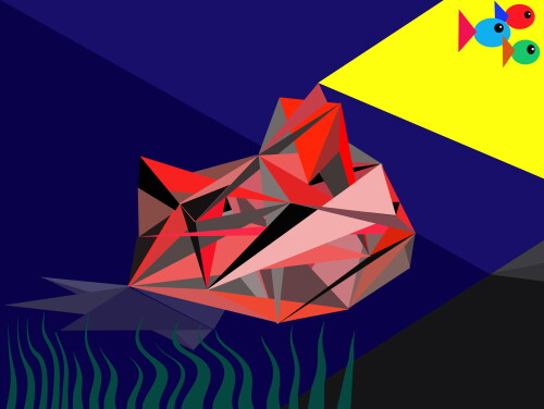 red_submarine752ef334d7cb1db3.jpg