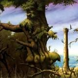 tree-tower29c96