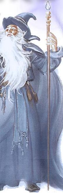 wizard98f020.jpg