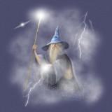 wizard_top_image_iif0839